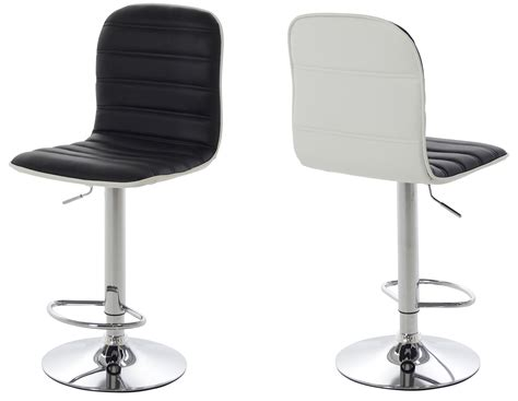 Chaise Jules Ikea Beautiful Chaise Bureau Ikea Jules With Chaise De Bureau Blanc