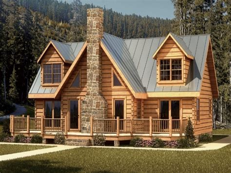 log homes plans and designs lake log home plans country log homes plans log homes
