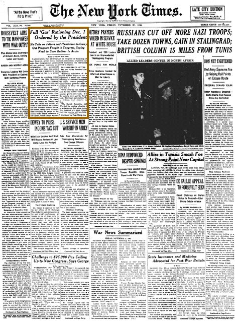 nyt travel section parshablog how the ny times reported the genocide in the