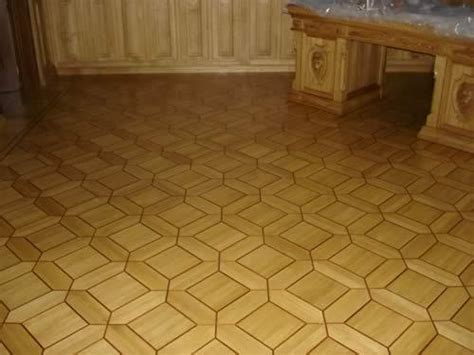 home remedy for hardwood floor shine home design idea