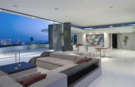 Living Room Lounge 86 St 海景房一层别墅图片大全 2012客厅装修效果图 土巴兔装修效果图