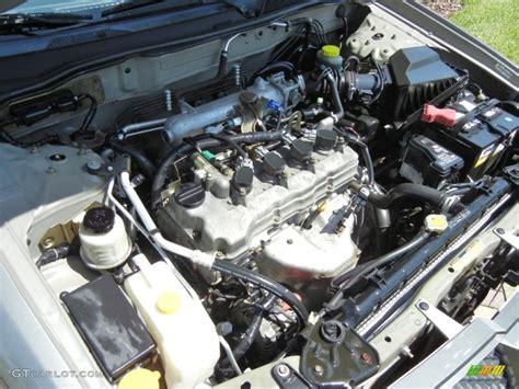 small engine repair training 2005 nissan sentra security system 2005 nissan sentra 1 8 s special edition 1 8 liter dohc 16 valve 4 cylinder engine photo