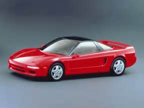 Acura Nsx Picture Acura Nsx Cool Cars Wallpaper