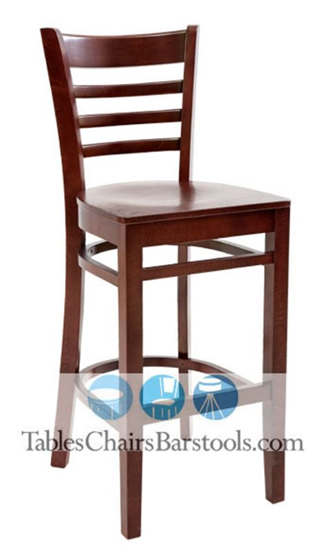 commercial wooden bar stools decosee commercial bar stools