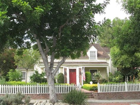 san marino ca homes for sale and market update sept 201