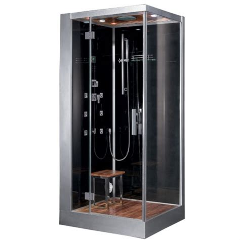 steam saunas 4 less steam showers