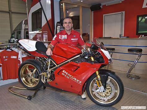 Motorrad Apel by News Motorrad Apel