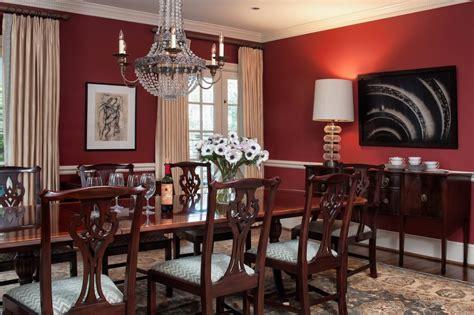 create modern victorian interiors freshomecom
