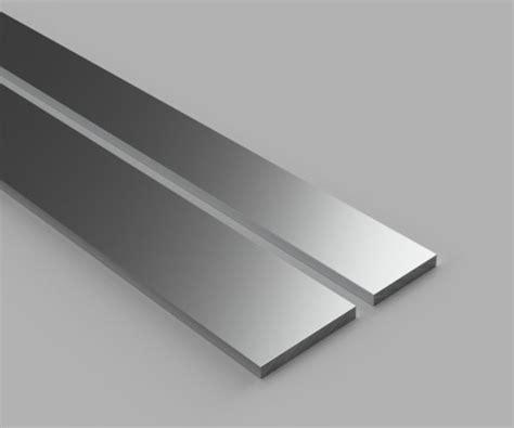 Aluminium Profiles Archives — Stormguard Insulator Cover