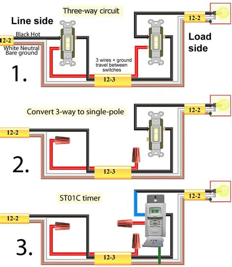 dimmer switch for track lighting track light wiring diagram 26 wiring diagram images