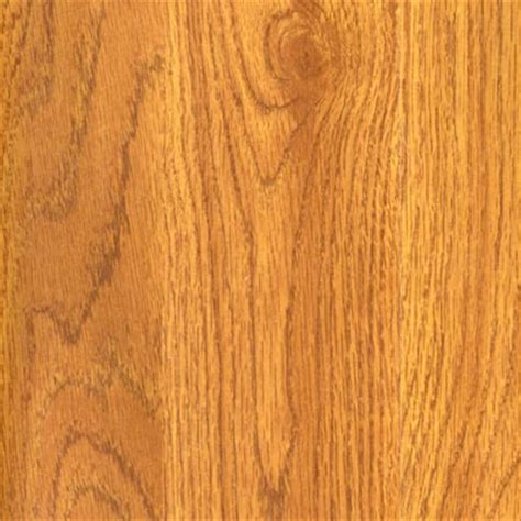 laminate flooring pergo laminate flooring usa