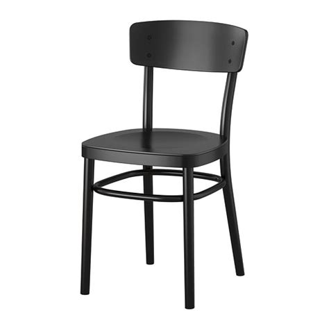 Ikea Dining Chairs Australia Idolf Chair Ikea