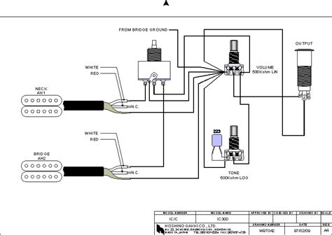 ibanez rg wiring diagram coil tap ibanez free engine