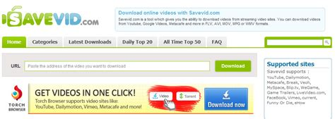 download youtube mp3 savevid youtube hd downloader online free inquekafcu s blog