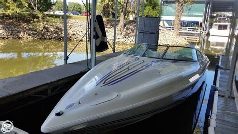 baja 272 boats for sale boats - Baja Boats For Sale In Nashville Tn