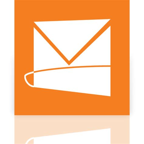 Email Search Hotmail Hotmail Icon Icon Search Engine