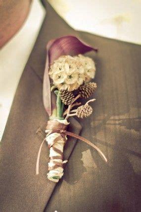 budget wedding nottingham wedding costs that you might not expect weddingdates