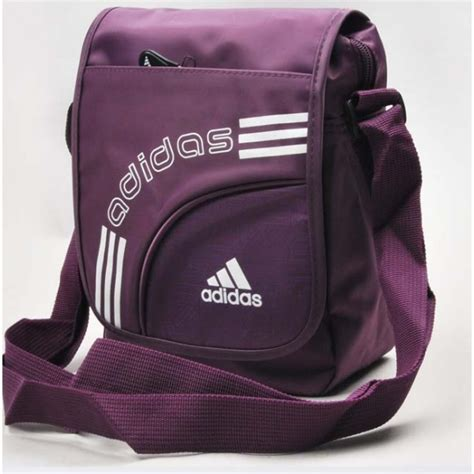 Harga Tas Merk Adidas jual celana adidas newhairstylesformen2014