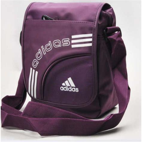 Tas Selempang New Persib Hitam jual celana adidas newhairstylesformen2014
