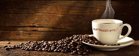 house beautiful customer service phone number office coffee service 1 houston coffee delivery