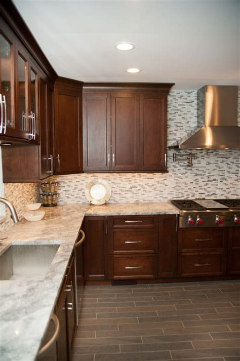 kitchen decorating and designs by donna frasca charlotte