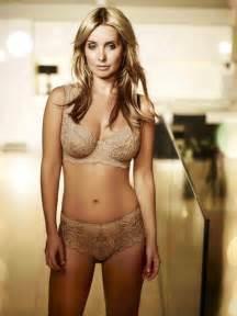 Madison Leisle Leaked Nude Photo