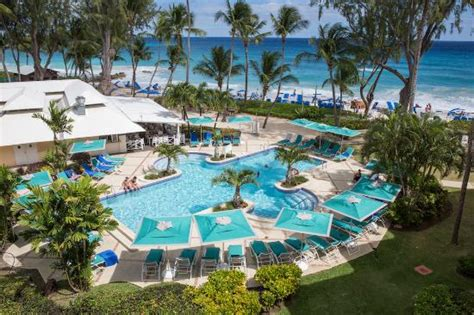 turtle resort map barbados turtle by hotels updated 2018 prices