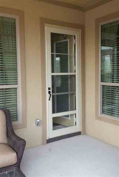larson interior windows doors dallas door installation