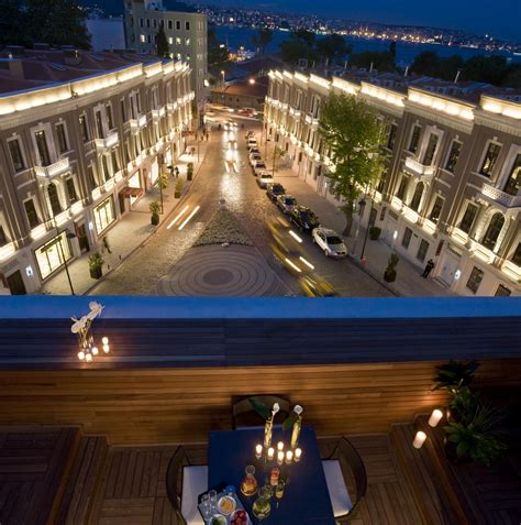 istanbul inn w istanbul hotel booking sultan of istanbul booking