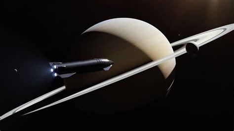 spacex unveils  design  prototype mars spacecraft
