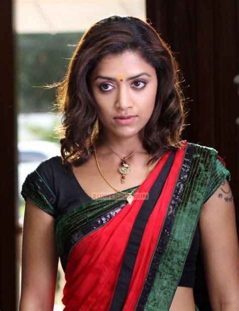actress mamta mohandas mamta mohandas 3570 malayalam actress mamta mohandas photos