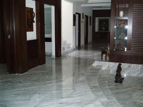 house granite design granite designs for house granite designs for house dumbfound vitrified tiles or