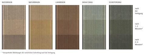 Kunstholz Terrasse by Eigenschaften Und Vorteile Wpc Casando Ratgeber