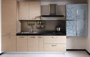 Modern Kitchen Cabinets For Sale by American Modern Cheap Pvc Kitchen Cabinets For Sale Vc