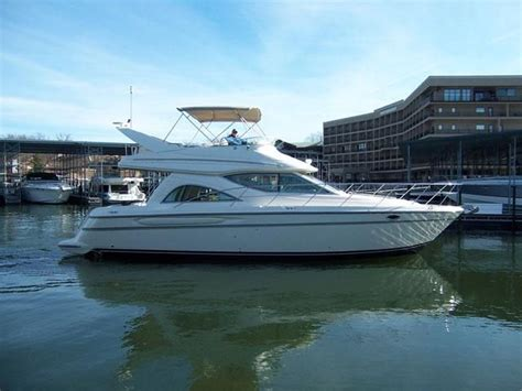 maxum  scb power boat  sale wwwyachtworldcom