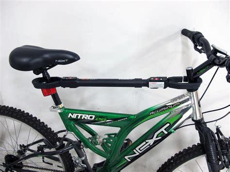 Bike Rack Adapter Bar by Kuat Ubar Bike Frame Adapter Bar For S And