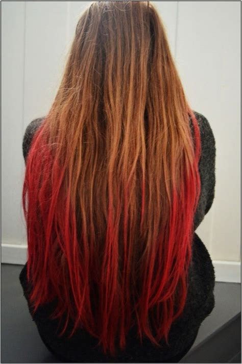 hair color underneath 17 best ideas about underneath hair colors on