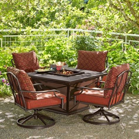 Fred Meyer Outdoor Patio Furniture Fred Meyer Outdoor Patio Furniture Peenmedia