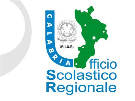ufficio scolastico regionale calabria www donegani gov it