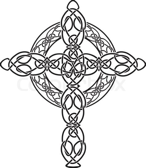pumpkin cross coloring page free coloring pages of pumpkin cross