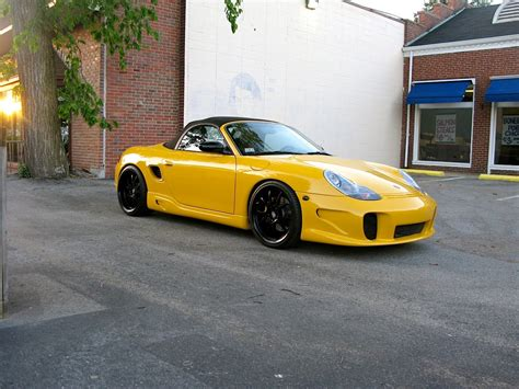 porsche boxster aftermarket pics of boxsters with aftermarket side skirts 986 forum