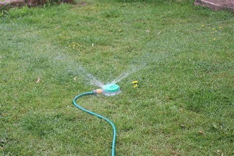 Garden Hose Sprinkler 360 176 8 Pattern Garden Sprinkler Lawn Irrigation Hose