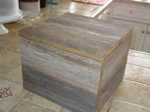 wooden wedding card box wedding card box wooden box rustic wedding wedding