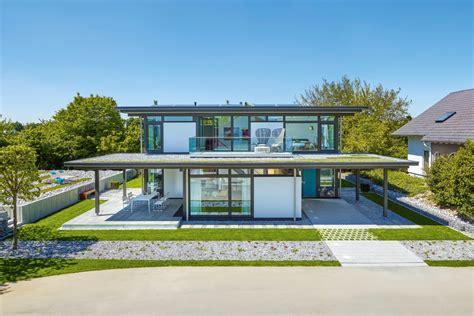 Modular Homes Floor Plans And Prices Deutsches Fertighaus Center De Startseite