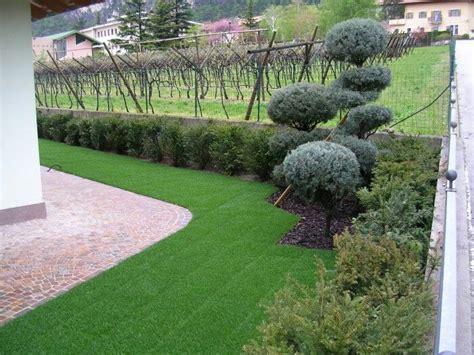 foto giardini piccoli piccoli giardini piccoli giardini outdoor