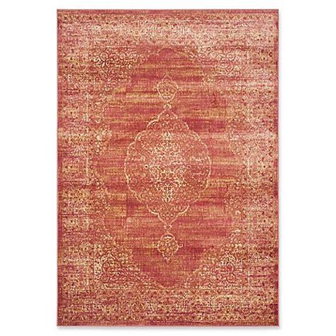 safavieh retro rug safavieh vintage rug bed bath beyond