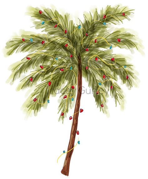 christmas tree clip art beach christmas tree christmas tree