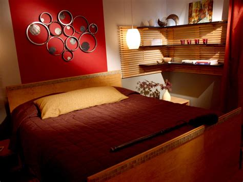 red walls bedroom red bedroom walls bring red bedroom ideas to your bedroom cement patio