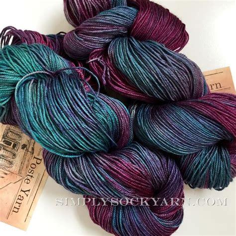 yarn design definition yakluxe laketasman yarn pinterest yarns sock yarn