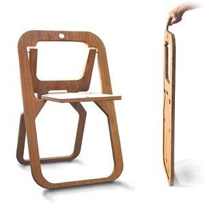 chaise pliante design tente pliante pour v 233 lo id 233 al pour le cing 224 la